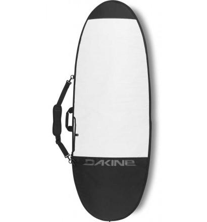 Boardbag aus surf Dakine Daylight Hybrid