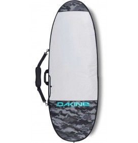 Surfboard cover Dakine Daylight Hybrid