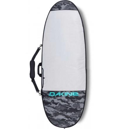 Boardbag surf Dakine Daylight Hybride
