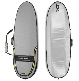 Funda de surf Dakine Mission Hybrid