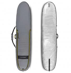 Boardbag surf Dakine Mission Noserider