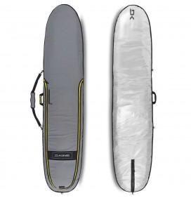 Funda de surf Dakine Mission Noserider