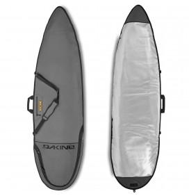 Funda de surf Dakine Mission John John Florence