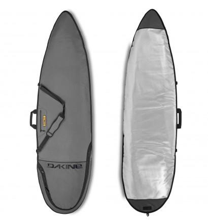 Boardbag surf Dakine Mission John John Florence