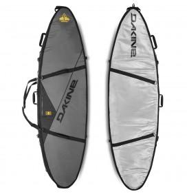Funda de surf Dakine John John Florence Quad
