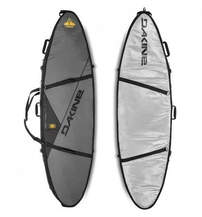 Surfboard Bag Dakine John John Florence Quad