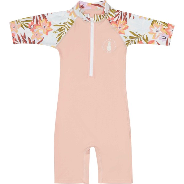 Imagén: Toddler Kriss Billabong Toddler Logo Combi