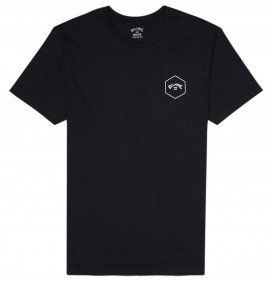 Camiseta Billabong Access