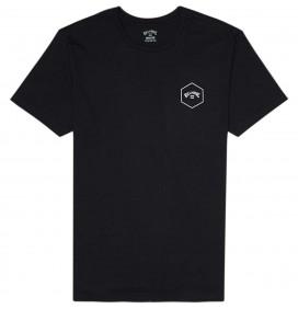 T-Shirt Van Billabong Access