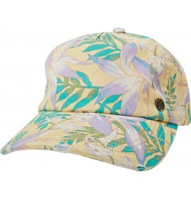 Boné Billabong Surf Cap