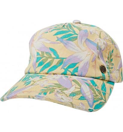 Cap Billabong Surf Cap