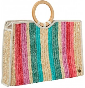 Handtasche Billabong Morro Solstice