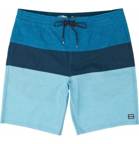 Boardshorts Billabong Sundays Airlite 19''