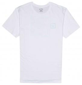 Camiseta Billabong Lounge