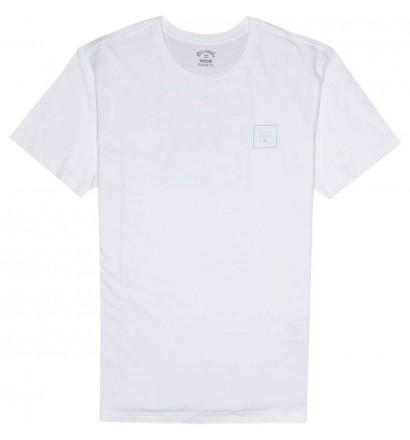 T-Shirt Billabong Lounge