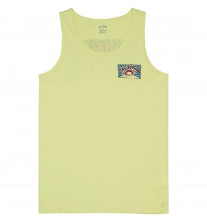 T-Shirt Billabong Nosara Tank
