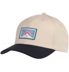 Casquette Billabong Dreamy Place