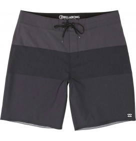 Boardshorts Billabong Tribong Airlite 19''