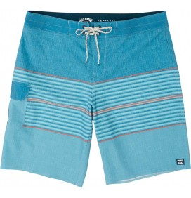 Badehose Billabong All Day HTR 18''