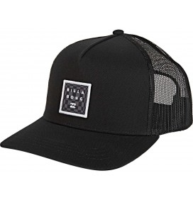 Cap Billabong Mixed
