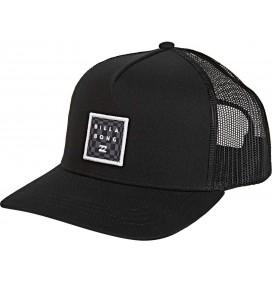Cappello Billabong Mixed