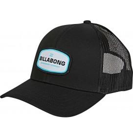 Mütze Billabong Walled Trucker