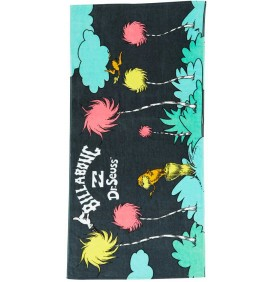 Billabong Reissuee XL Towel