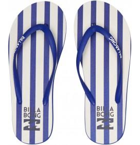 Flip-Flops Von Billabong Dame