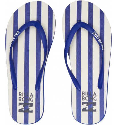 flip-flops Billabong Dama