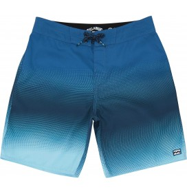 Badehose Billabong Sundays OG Boy