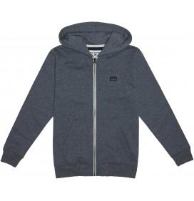 Sweatshirt Billlabong All Day Boy