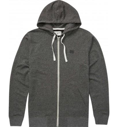 Sweat-shirt Billabong All Day Zip hood