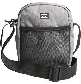 Bolso Billabong Boulevard Satchel