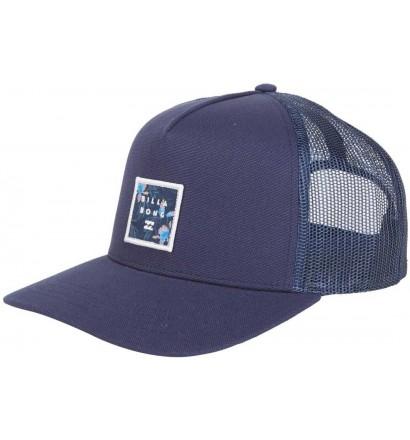 Mütze Billabong Stacked