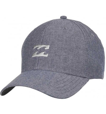 Cap Billabong Alliance Trucker