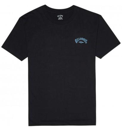 T-Shirt Billabong Matara