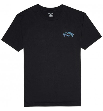 Tee Shirt Billabong Arch