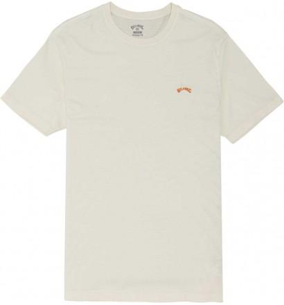 T-Shirt Billabong Arch