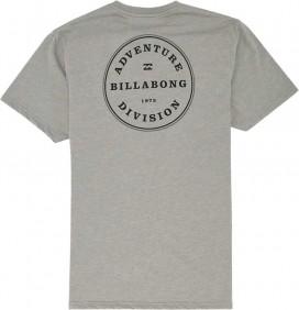 T-Shirt Billabong A-Frame