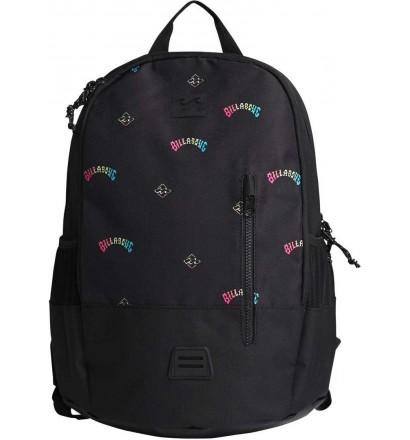 Backpack Billabong Command lite pack