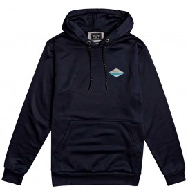 Sweat-shirt Billabong Daybreak