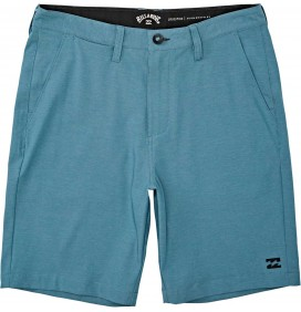 Billabong Crossfire Twill Shorts