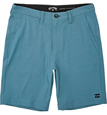 Shorts Billabong Crossfire Twill