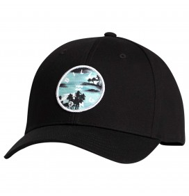 Gorra Billabong Theme Boy