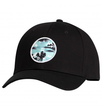 Cap Billabong Theme Boy