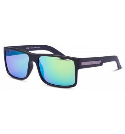 Oculos de sol Liive Truth Revo