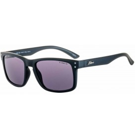 Gafas de sol Liive Cheap Thrill