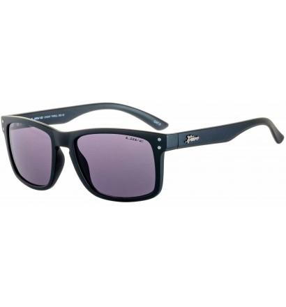 Oculos de sol Liive Cheap Thrill
