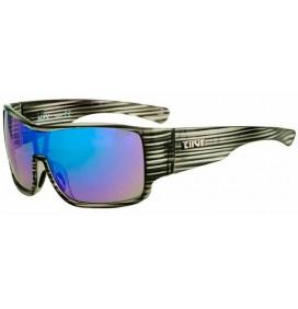 Sonnenbrillen Liive Hex