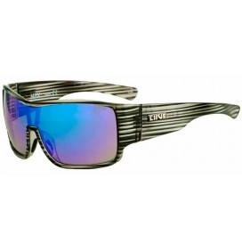 Sunglasses Liive Hex